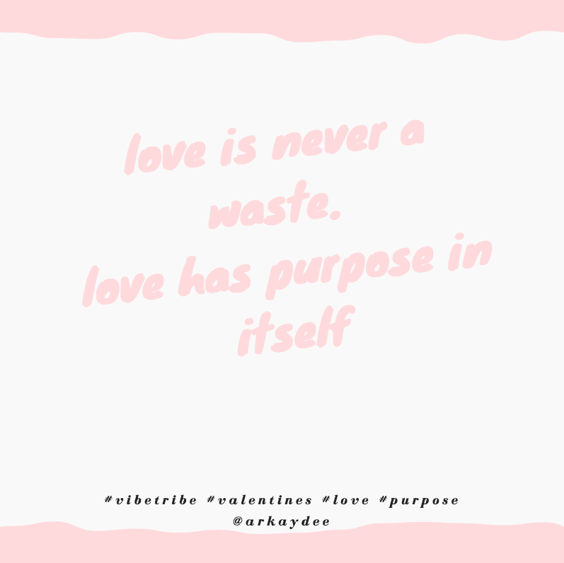 love-purpose-arkaydee