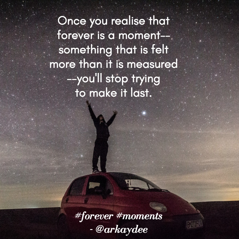 moments-forever