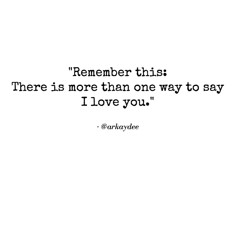 say-i-love-you